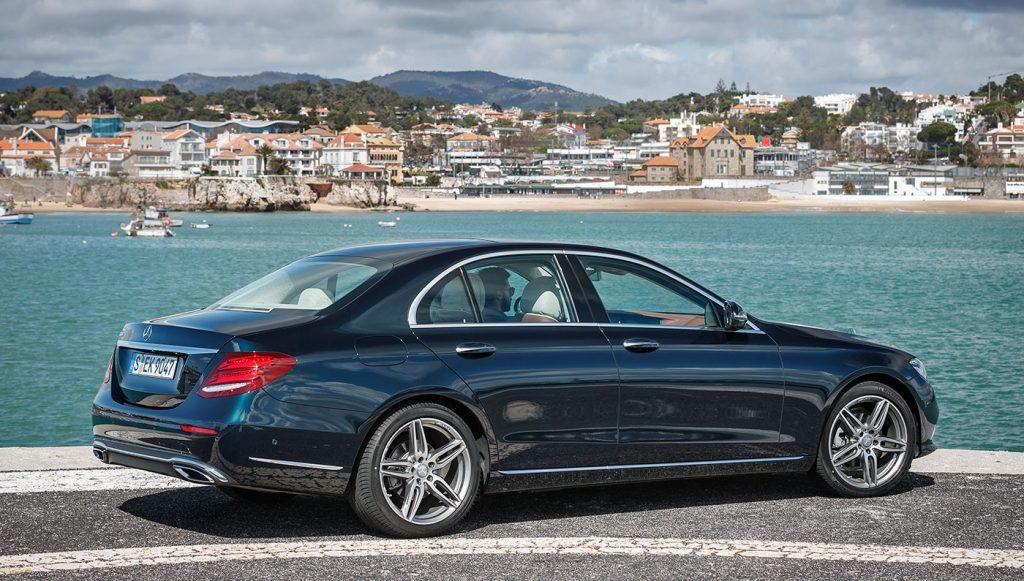 Mercedes-e-class-2018-