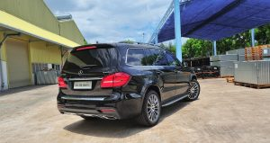 Mercedes GLS 500 4Matic 2018 2019 ngoai that noi that (1)