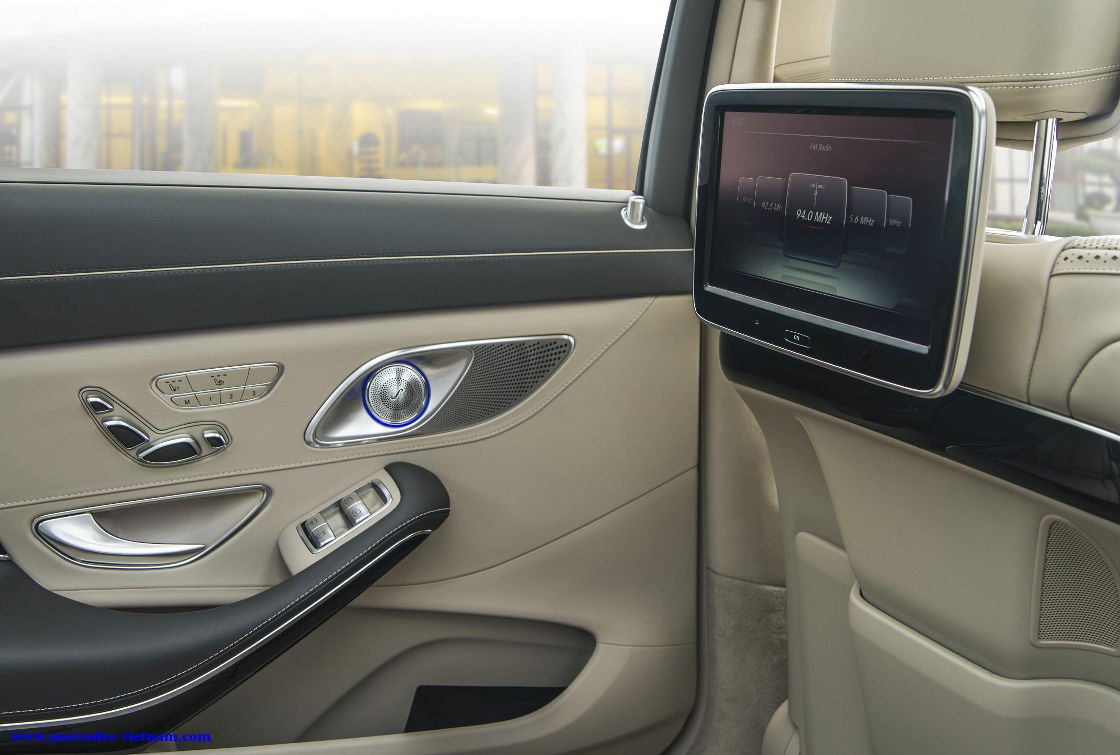 Mercedes-Maybach S500 2018 2019 ngoai that noi that (1)
