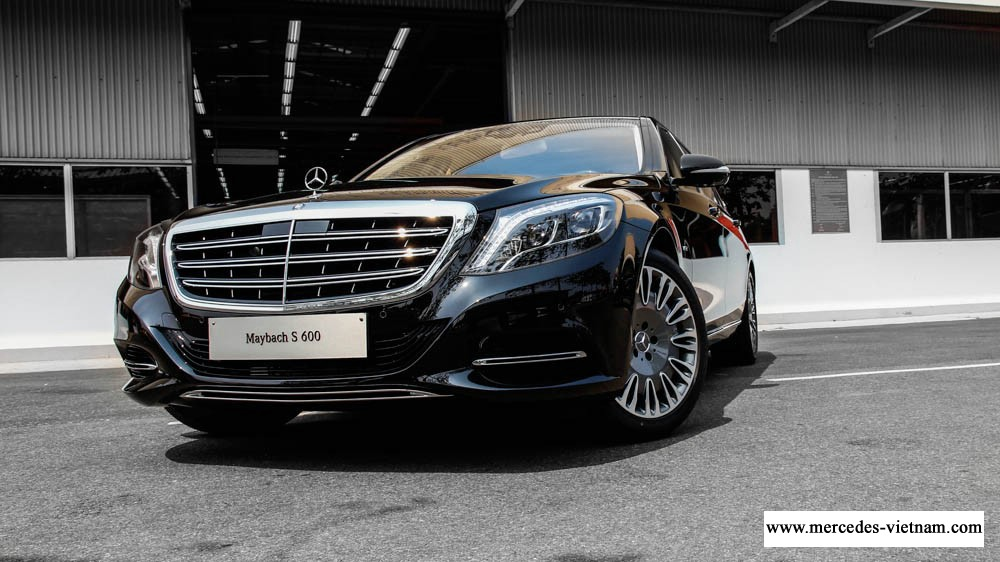 Mercedes-Maybach S600 2018, 2019 ngoai that noi that mercedes-vietnam (1)