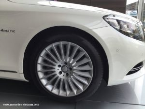 Mercedes-maybach s400 2018 2019 mercedes-vietnam (1)