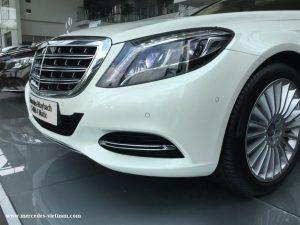 Mercedes-maybach s400 2018 2019 mercedes-vietnam (1)