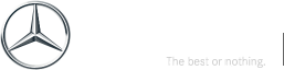 Mercedes-Benz Haxaco | Đại lý chính thức của Mercedes-Benz