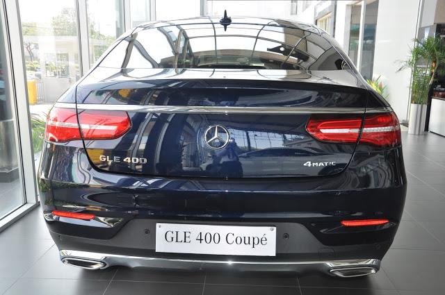 gia xe mercedes gle 400 coupe 2018 2019 ngoai that noi that (1)